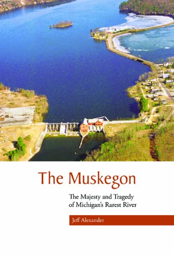 the-muskegon-book