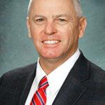 Legislative Report: Sen Jon Bumstead