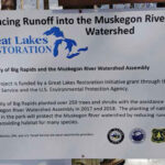 Great Lakes Grant Improves Water Quality