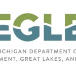 EGLE Awards Watershed Management Planning Grants