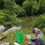 Watershed Action Education